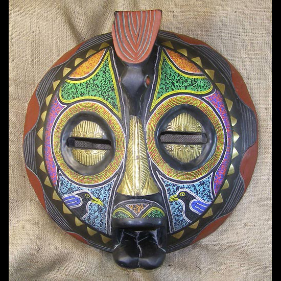 african masks african tribal art for sale