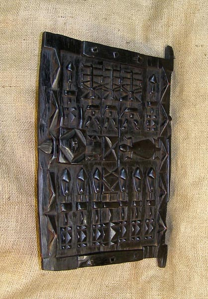 Africa Doors - Dogon Door