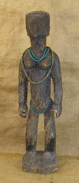 Buy African Art from the Ewe Tribe