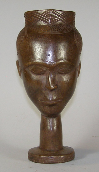 African Art Dealers - Africa Cup