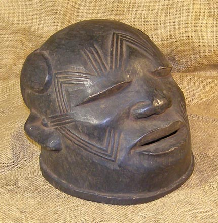 Buy African Art from the Makonde Tribe