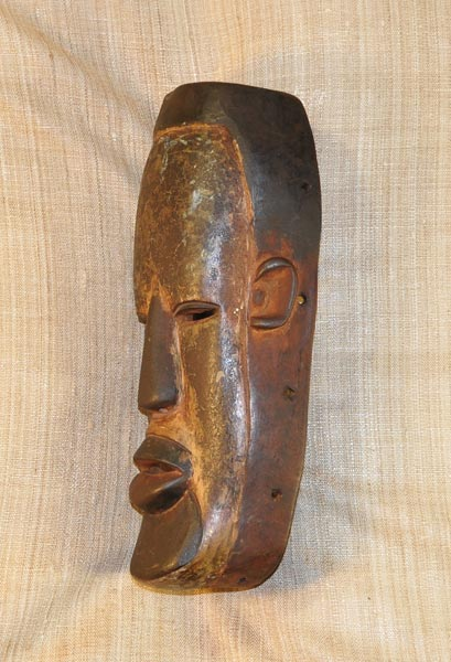 Buy African Art from the Nyamwezi Tribe