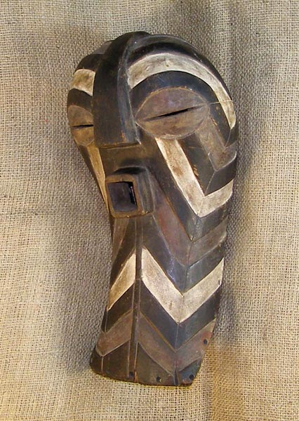 Ancient African Art Forms - Africa Masks